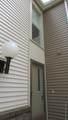 5714 Lebaron Court - Photo 2
