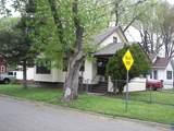 1347 Glenrose Avenue - Photo 1