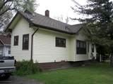 1347 Glenrose Avenue - Photo 2