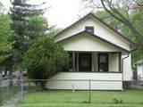 1347 Glenrose Avenue - Photo 3