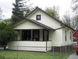 1347 Glenrose Avenue - Photo 4