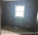 23390 Ackley Road - Photo 13