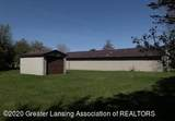 23390 Ackley Road - Photo 16