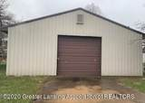 23390 Ackley Road - Photo 4