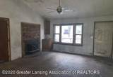 23390 Ackley Road - Photo 8