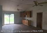 23390 Ackley Road - Photo 9