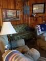 466 Shingle Lake Drive - Photo 11