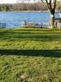 466 Shingle Lake Drive - Photo 2
