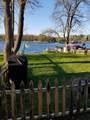 466 Shingle Lake Drive - Photo 24