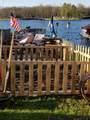 466 Shingle Lake Drive - Photo 25