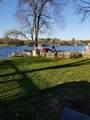 466 Shingle Lake Drive - Photo 3