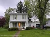 144 Oak Street - Photo 1