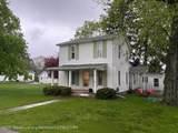 144 Oak Street - Photo 2