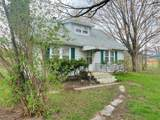 5401 Wise Road - Photo 1