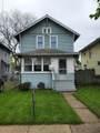 528 Isbell Street - Photo 2