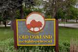 1914 Old Oakland Avenue - Photo 18