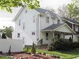 1309 Illinois Avenue - Photo 1