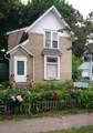 1315 Knollwood Avenue - Photo 1