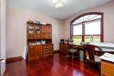 12315 Forest Hill Road - Photo 14