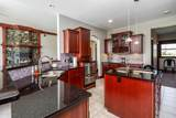 12315 Forest Hill Road - Photo 16