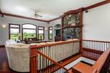 12315 Forest Hill Road - Photo 31