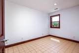 12315 Forest Hill Road - Photo 38