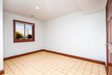 12315 Forest Hill Road - Photo 39