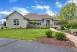 15800 Airport Road - Photo 1