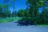 0 Snowy Pine Drive - Photo 1
