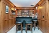 937 Roxburgh Avenue - Photo 42