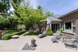 937 Roxburgh Avenue - Photo 6