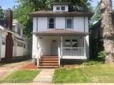 1708 Beal Avenue - Photo 1