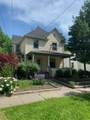 804 Shiawassee Street - Photo 1