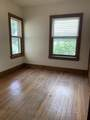 804 Shiawassee Street - Photo 11