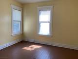 804 Shiawassee Street - Photo 12