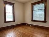 804 Shiawassee Street - Photo 13
