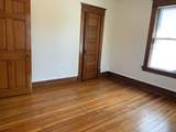 804 Shiawassee Street - Photo 14