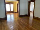 804 Shiawassee Street - Photo 17