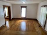 804 Shiawassee Street - Photo 18