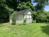 804 Shiawassee Street - Photo 19