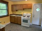 804 Shiawassee Street - Photo 2