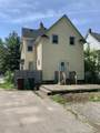 804 Shiawassee Street - Photo 20