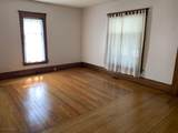 804 Shiawassee Street - Photo 6