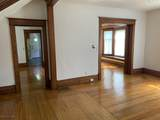 804 Shiawassee Street - Photo 7