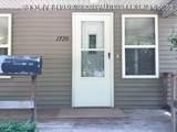 1720 Robertson Avenue - Photo 2
