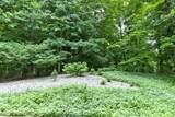 5414 River Bend Circle - Photo 45