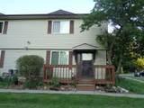 3922 Hunters Ridge Drive - Photo 1