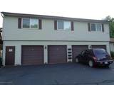 3922 Hunters Ridge Drive - Photo 13