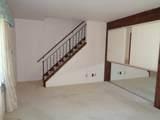 3922 Hunters Ridge Drive - Photo 2