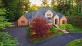 16984 Pine Hollow Drive - Photo 44
